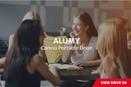 Homepage Product Canvio Alumy 1