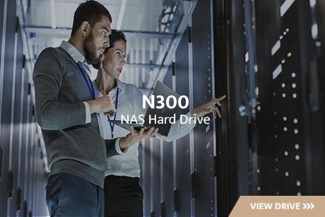 Homepage Product N300